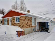 Maison à vendre à Les Rivières (Québec), Capitale-Nationale, 9560, Rue  Chauvet, 13262922 - Centris
