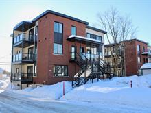Condo à vendre à Sainte-Foy/Sillery/Cap-Rouge (Québec), Capitale-Nationale, 7386, boulevard  Wilfrid-Hamel, app. C, 27137123 - Centris