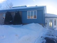 Maison à vendre à Rimouski, Bas-Saint-Laurent, 469, Rue  Ernest-Lapointe, 17782407 - Centris
