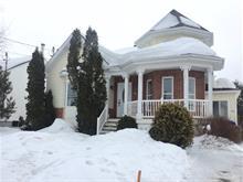 House for sale in Mirabel, Laurentides, 9940 - 9942, Rue des Hirondelles, 28404176 - Centris