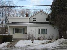 House for sale in Mont-Bellevue (Sherbrooke), Estrie, 856, Rue  Adélard-Collette, 25666727 - Centris