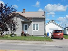 House for sale in La Doré, Saguenay/Lac-Saint-Jean, 5270, Rue des Peupliers, 10453023 - Centris