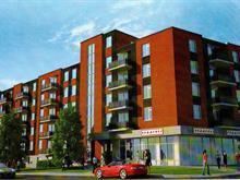 Condo for sale in Chomedey (Laval), Laval, 900, 80e Avenue, apt. 207, 18907704 - Centris