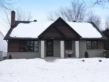House for sale in Saint-François (Laval), Laval, 4130, Rue de Belmont, 23520114 - Centris
