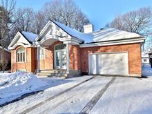 House for sale in Sorel-Tracy, Montérégie, 1995, Chemin du Golf, 23182863 - Centris