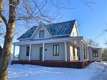 Maison à vendre à Sainte-Élisabeth, Lanaudière, 1921, Rang de la Rivière Sud, 21014477 - Centris