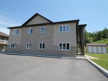 Condo for sale in Chicoutimi (Saguenay), Saguenay/Lac-Saint-Jean, 371, Rue  Panoramique, 20305891 - Centris