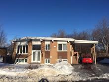 Maison à vendre à Sainte-Rose (Laval), Laval, 167 - 167A, Rue  Lepage, 24409948 - Centris