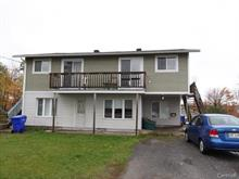 Income properties for sale in Gatineau (Gatineau), Outaouais, 1522 - 1526, boulevard  Maloney Est, 25430202 - Centris