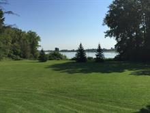 Terrain à vendre à Rivière-des-Prairies/Pointe-aux-Trembles (Montréal), Montréal (Île), 16330, Rue  Bureau, 23329684 - Centris