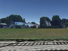 Terrain à vendre à Gatineau (Gatineau), Outaouais, 189, Rue  Hupé, 20820451 - Centris