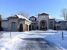 House for sale in Pointe-Calumet, Laurentides, 1187, boulevard  Proulx, 9477902 - Centris
