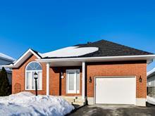 House for sale in Gatineau (Gatineau), Outaouais, 236, Rue  Radmore, 28977390 - Centris