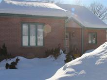 Maison à vendre à La Haute-Saint-Charles (Québec), Capitale-Nationale, 5941, Rue des Pins-Gris, 23408330 - Centris
