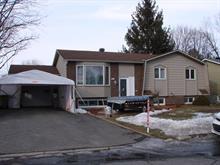 Maison à vendre à La Prairie, Montérégie, 60, Rue  Alain, 22863496 - Centris