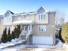 Triplex for sale in Rivière-des-Prairies/Pointe-aux-Trembles (Montréal), Montréal (Island), 10221 - 10225, Rue  Louis-Bonin, 21821121 - Centris
