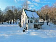 House for sale in Saint-Hippolyte, Laurentides, 427, Chemin du Lac-du-Pin-Rouge, 20968589 - Centris