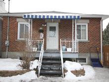 House for sale in Mercier/Hochelaga-Maisonneuve (Montréal), Montréal (Island), 2236, Avenue  Mercier, 28397795 - Centris