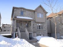Triplex for sale in Rivière-des-Prairies/Pointe-aux-Trembles (Montréal), Montréal (Island), 12318 - 12322, Rue  Marcelle-Gauvreau, 17952441 - Centris