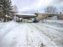 Maison à vendre à Rouyn-Noranda, Abitibi-Témiscamingue, 2495, Rue des Coteaux, 26292674 - Centris