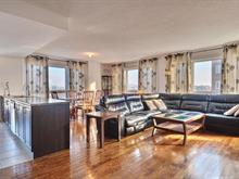 Condo for sale in Ahuntsic-Cartierville (Montréal), Montréal (Island), 10200, boulevard de l'Acadie, apt. 911, 13058069 - Centris