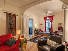 Condo for sale in Le Plateau-Mont-Royal (Montréal), Montréal (Island), 5940, Rue  Waverly, 27355354 - Centris