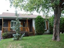 Maison à vendre à Rouyn-Noranda, Abitibi-Témiscamingue, 613, Rue des Saules, 12474981 - Centris