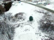 Terrain à vendre à Brompton (Sherbrooke), Estrie, Route de Windsor, 23797049 - Centris