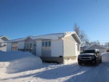 Maison à vendre à Sept-Îles, Côte-Nord, 18, Rue  Doire, 28621353 - Centris