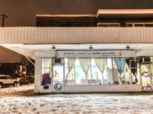 Business for sale in Mercier/Hochelaga-Maisonneuve (Montréal), Montréal (Island), 6705, Rue de Marseille, 27379081 - Centris