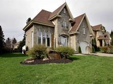 House for sale in Chicoutimi (Saguenay), Saguenay/Lac-Saint-Jean, 45, Rue des Vingt-et-Un, 11543592 - Centris