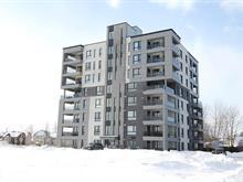 Condo for sale in Blainville, Laurentides, 867, boulevard du Curé-Labelle, apt. 504, 20969271 - Centris