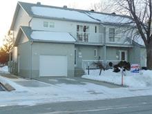 Maison à vendre à Saint-François (Laval), Laval, 700, Rue  Duchesneau, 27814389 - Centris