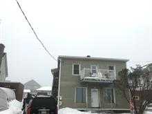 Duplex for sale in Contrecoeur, Montérégie, 5173 - 5175, Route  Marie-Victorin, 21868664 - Centris
