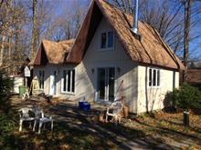 Maison à vendre à Saint-Lambert-de-Lauzon, Chaudière-Appalaches, 46, Rue des Jacinthes, 20648072 - Centris
