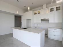 Condo for sale in Lachenaie (Terrebonne), Lanaudière, 180, Rue du Campagnol, apt. 300, 25609104 - Centris