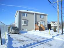 Duplex à vendre à Le Gardeur (Repentigny), Lanaudière, 71, boulevard  Lacombe, 26822569 - Centris
