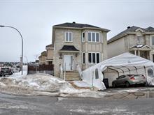Maison à vendre à Auteuil (Laval), Laval, 6057, Rue  Parny, 20208507 - Centris
