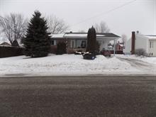 House for sale in Acton Vale, Montérégie, 1260, 4e Avenue, 14155519 - Centris