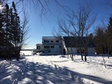 Maison à vendre à Adstock, Chaudière-Appalaches, 256, Chemin des Cerfs, 12925465 - Centris