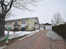 House for sale in Le Vieux-Longueuil (Longueuil), Montérégie, 2601, Rue  Robin, 22990045 - Centris