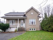 House for sale in Pierrefonds-Roxboro (Montréal), Montréal (Island), 68, 1re Rue, 15192370 - Centris