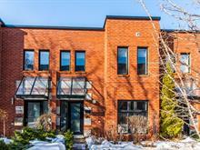 Townhouse for sale in Outremont (Montréal), Montréal (Island), 1763, Avenue  Glendale, 27913343 - Centris
