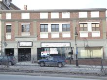 Bâtisse commerciale à vendre à Jacques-Cartier (Sherbrooke), Estrie, 93A - 95A, Rue  King Ouest, 27659827 - Centris