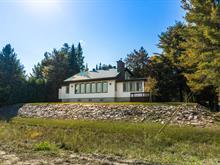 House for sale in Rawdon, Lanaudière, 4998, Rue de la Promenade-du-Lac, 10887146 - Centris