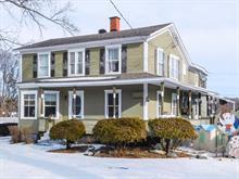 Maison à vendre à Brompton (Sherbrooke), Estrie, 253, Rue  Saint-Lambert, 16261831 - Centris