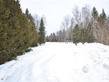 Terrain à vendre à Buckingham (Gatineau), Outaouais, Rue  Gregory, 22213875 - Centris
