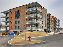 Condo à vendre à Beauport (Québec), Capitale-Nationale, 107, Rue des Pionnières-de-Beauport, app. 209, 20289913 - Centris