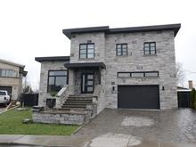 Maison à vendre à Laval-des-Rapides (Laval), Laval, 581, Place de Saint-Tropez, 10368908 - Centris