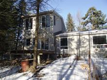 House for sale in Frelighsburg, Montérégie, 296, Chemin de Richford, 20112161 - Centris